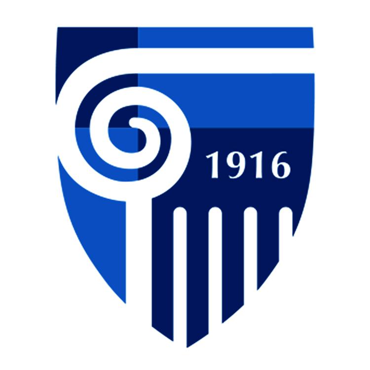 Logo design private school